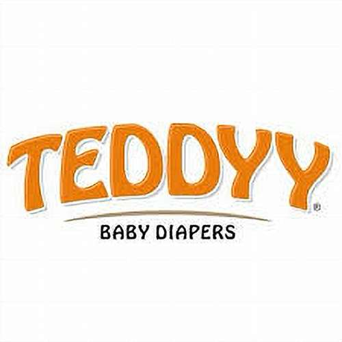 Teddy Baby Diapers